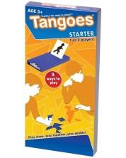 Детска логическа игра Smart Games - Tangoes Starter