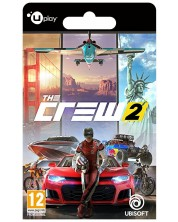 The Crew 2 (PC) - digital