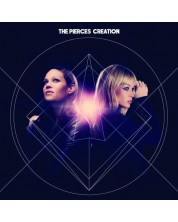 The Pierces - Creation (CD)