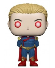 Фигура Funko POP! Television: The Boys - Homelander