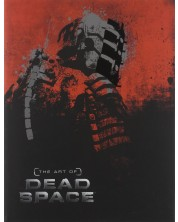 the-art-of-dead-space