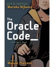 The Oracle Code -1