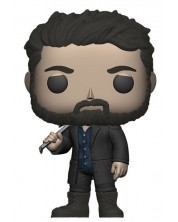 Фигура Funko POP! Television: The Boys- Billy Butcher