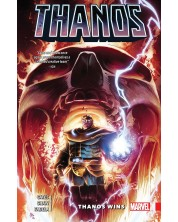 Thanos Wins by Donny Cates -1