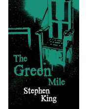 The Green Mile -1