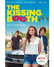 The Kissing Booth -1
