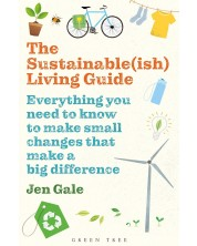 The Sustainable(ish) Living Guide -1