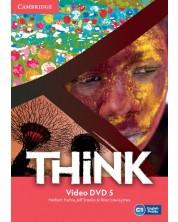 Think Level 5 Video DVD