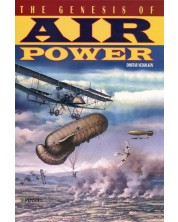 The Genesis of the Air Power