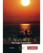 The Sugar Cane Killer -1
