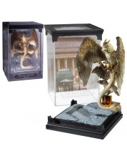 Фигура Fantastic Beasts - Magical Creatures: Thunderbird, 18 cm