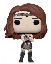 Фигура Funko POP! Television: The Boys- Queen Maeve