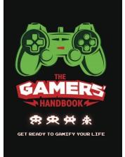 The Gamer's Handbook -1