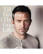 Till  - The Good Life (CD)