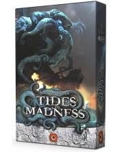 Настолна игра Tides of Madness - стратегическа