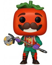 Фигура Funko Pop! Games: Fortnite - TomatoHead, #513