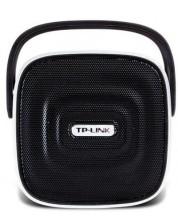 Мини колонка TP-Link BS1001 - бяла