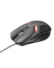 Гейминг мишка Trust Ziva - оптична -1