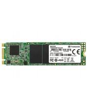 SSD памет Transcend, 960GB, M.2