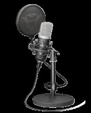 Микрофон Trust - GXT 252 Emita Streaming