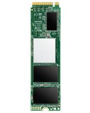 SSD Transcend 220S - TS1TMTE220S, 1TB, M.2 NVMe -1