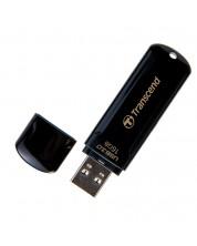 Transcend 700 USB 3.0 флаш памет - 16GB -1