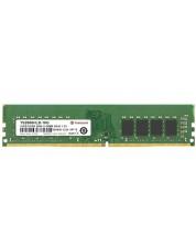 Памет Transcend - 16 GB TS DDR4 -1