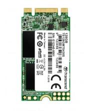 SSD Transcend - 128 GB, SATA3 -1