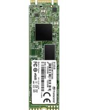 SSD Transcend - 512 GB, SATA3 -1