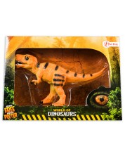 Фигурка Динозавър - Асортимент (Dinosaur Play Figures 4 assorted)