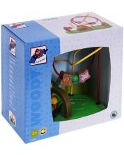 woody-93032-labirint-veseloto-vlakche