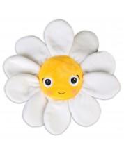 Плюшена играчка Маргаритка – Цвете, 22 cm -1
