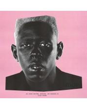 Tyler, The Creator - IGOR (Vinyl) -1