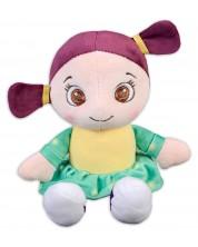 Плюшена играчка Маргаритка – Мими, 25 cm -1