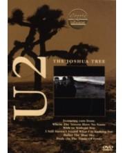 U2 - The Joshua Tree - Classic Albums (DVD) -1