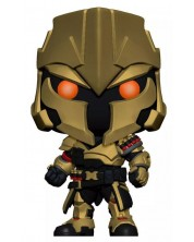 Фигура Funko POP! Games: Fortnite - UltimaKnight