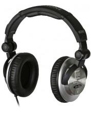 Слушалки Ultrasone HFI-780 - сиви/черни -1