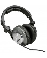 Слушалки Ultrasone HFI-680 - сиви/черни -1
