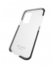 Усилен калъф Celluarline - Tetra за Samsung Galaxy A41