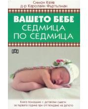 vasheto-bebe-sedmitsa-po-sedmitsa