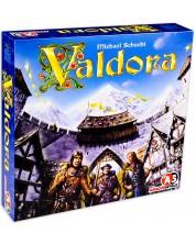 Настолна игра Valdora