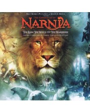 Various Artist - THE CHRONICLES OF NARNIA (CD) -1