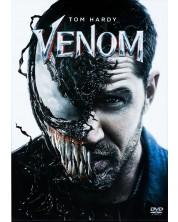 Венъм (DVD) -1