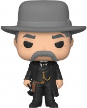 Фигура Funko Pop! Movies: Tombstone - Virgil Earp, #853
