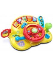 Бебешки музикален волан Vtech -1