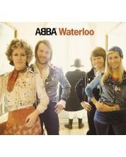 ABBA - Waterloo (Vinyl) -1