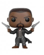 Фигура Funko Pop! Movies: The Dark Tower - The Gunslinger, #450
