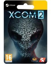 XCOM 2 (PC) - digital