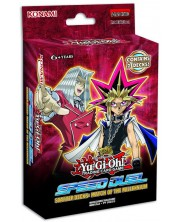 Yu-Gi-Oh! Speed Duel Starter - Match of the Millennium -1