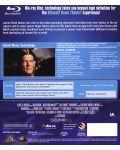 007: Мунрейкър (Blu-Ray) - 2t